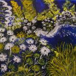 Fleurs sauvages (plus disponible)