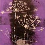 Fleurs du crépuscule (plus disponible)