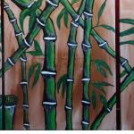 La bambouseraie (plus disponible)