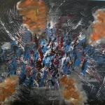 LA TAUPE (Guerre 14-18) (plus disponible)