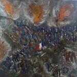 La grande bataille de la Somme 14-18